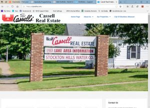Cassell Real Estate